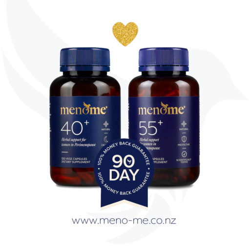 MenoMe-40+-and-55+