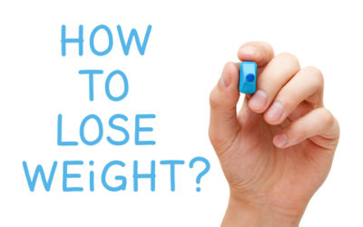 How To Lose 3kgs