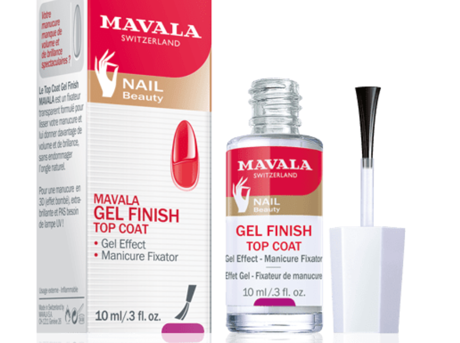 mavala-gel-finish-top-coat