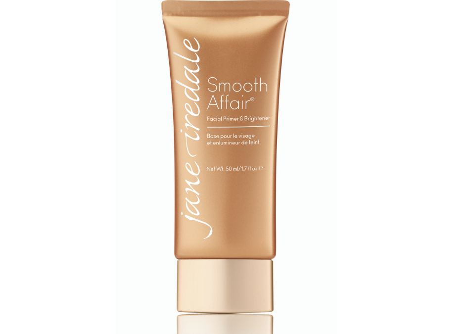 Jane-Iredale-Smooth-Affair