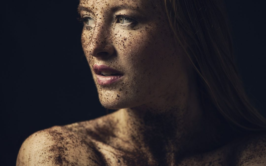 The Skin's Microbiome